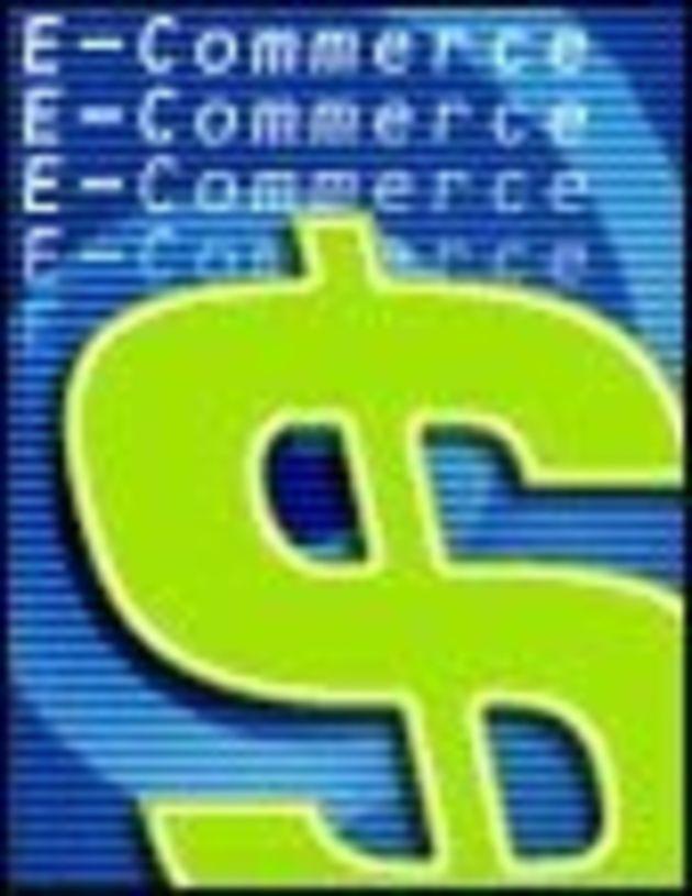 Casino encombré par le champion du e-commerce Cdiscount?