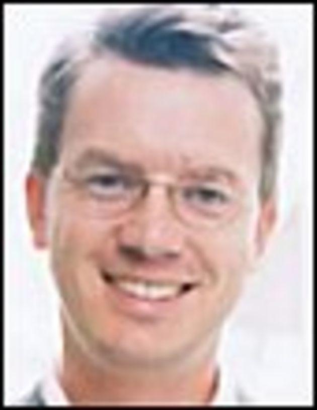 Jan Löning, P-DG de Fnac Direct: «Dans le téléchargement, nous sommes encore en plein apprentissage»