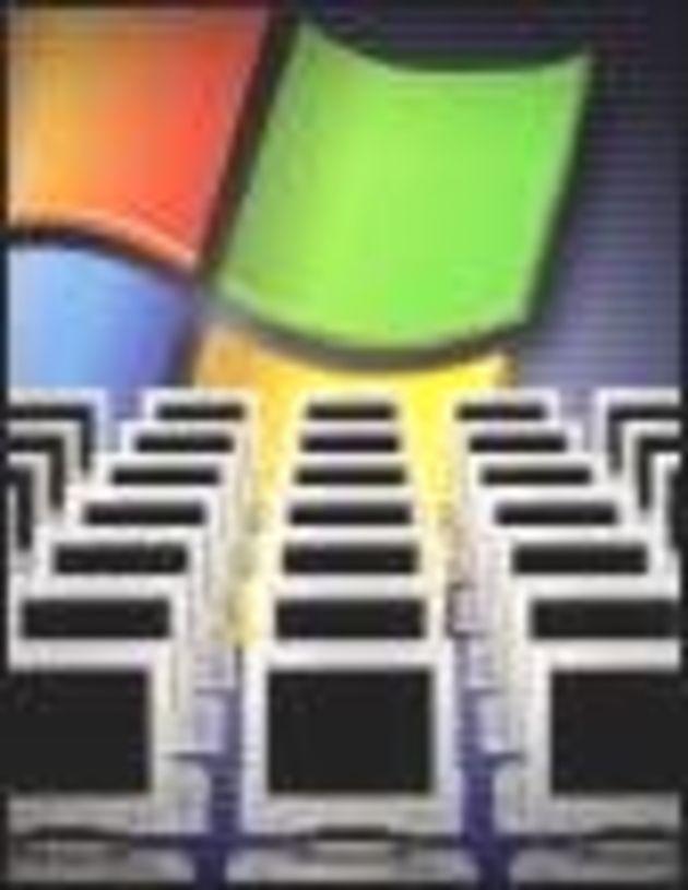Les progiciels GRC de Microsoft ciblent les PME en profitant de l'effet Outlook