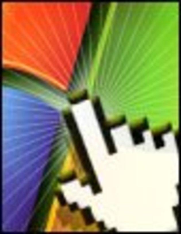 Microsoft met à la corbeille vingt-trois logiciels contenant sa Machine virtuelle Java