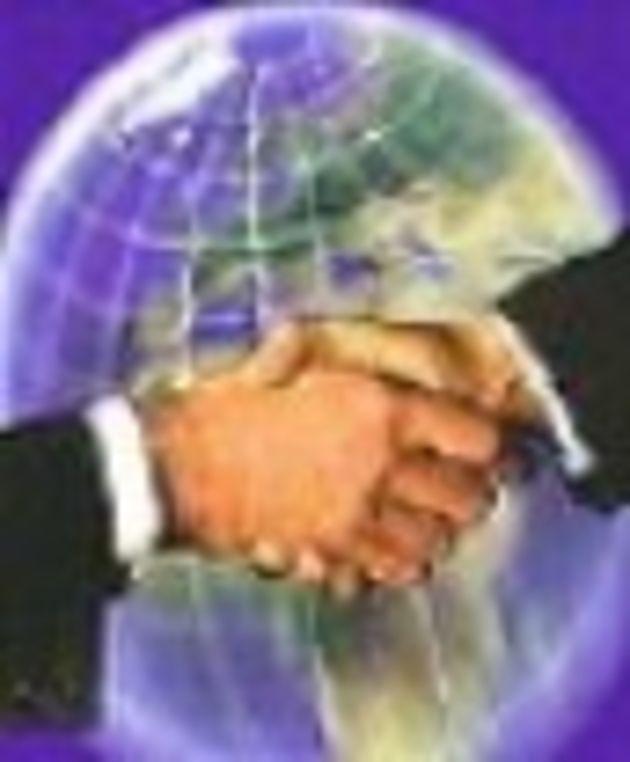 Infogérance: BNP Paribas confirme son projet de société commune avec IBM