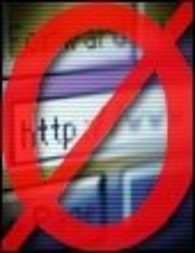 L'hébergeur Ouvaton contraint par la justice d'identifier les auteurs du site Stopub