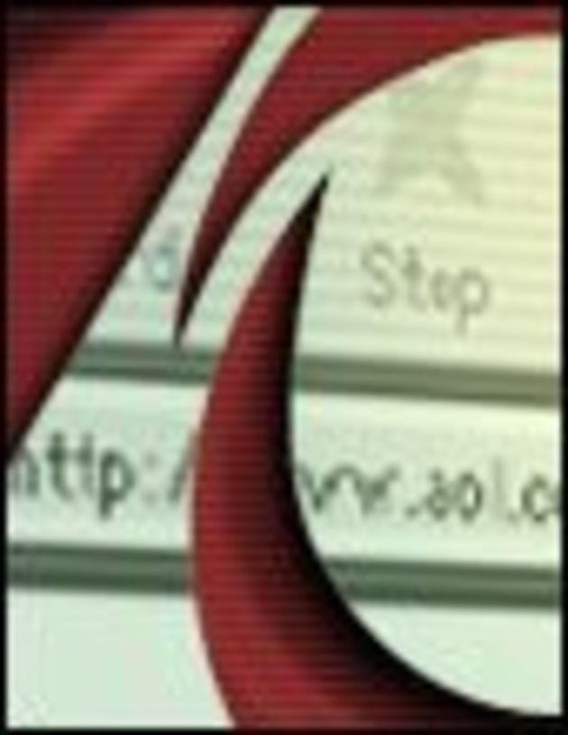 Wanadoo s'intéresse à AOL Europe