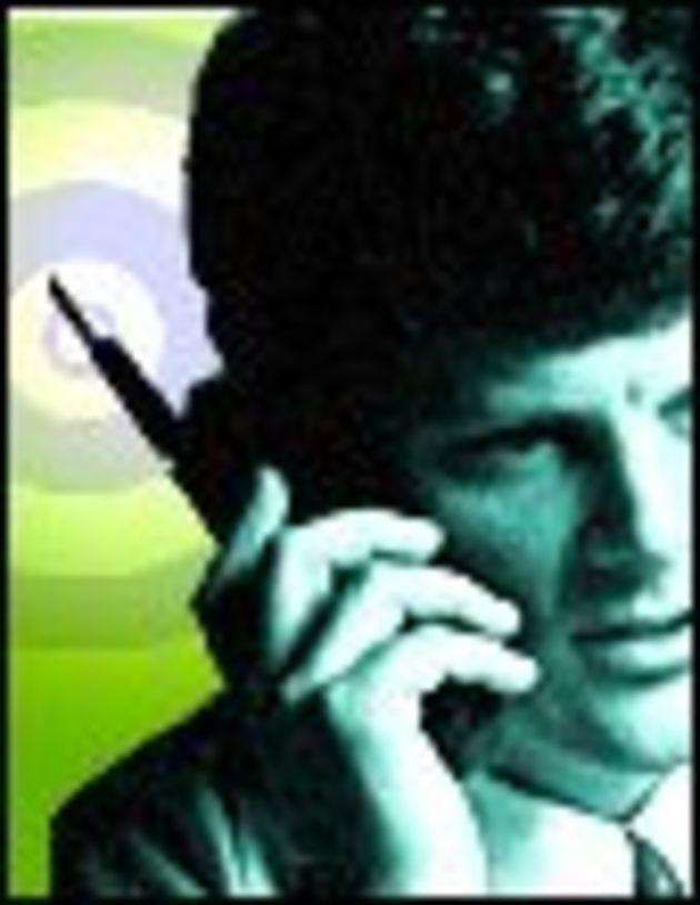 Les opérateurs GSM envisagent la facturation à la seconde pour le