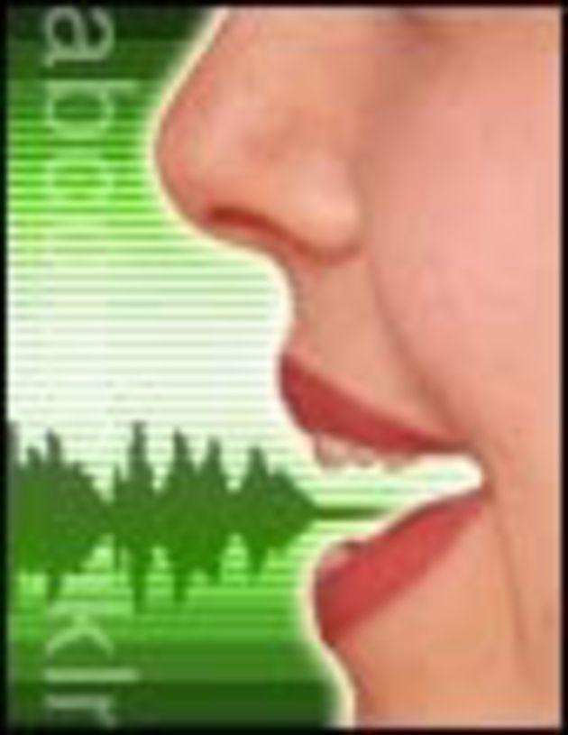 Synthèse vocale: mariage européen pour Elan Speech