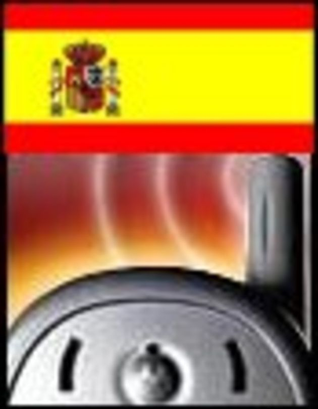 Le gouvernement espagnol assouplit les conditions d'exploitation des licences UMTS