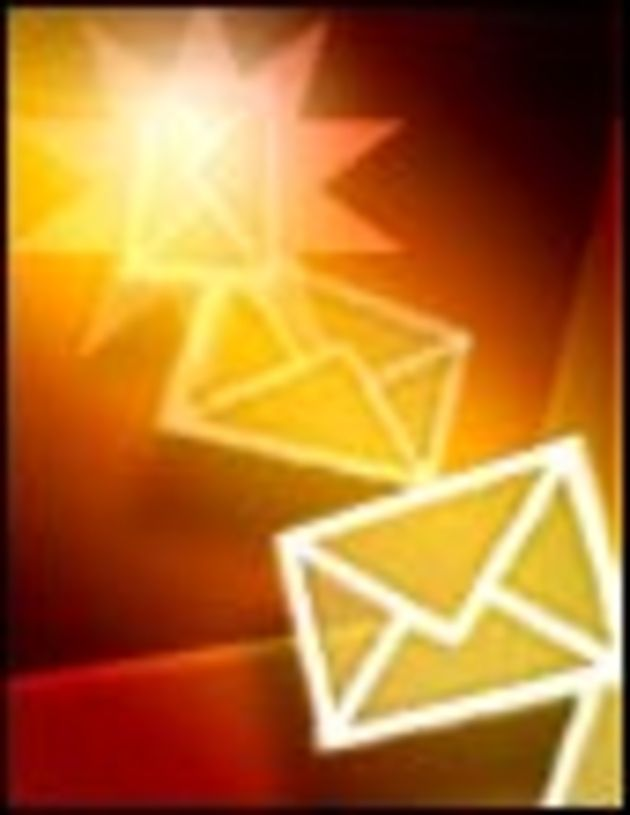 Microsoft veut identifier les spammeurs grâce à leur adresse IP