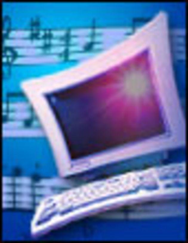 Des morceaux de musique truqués peuvent tromper les lecteurs de Real Networks
