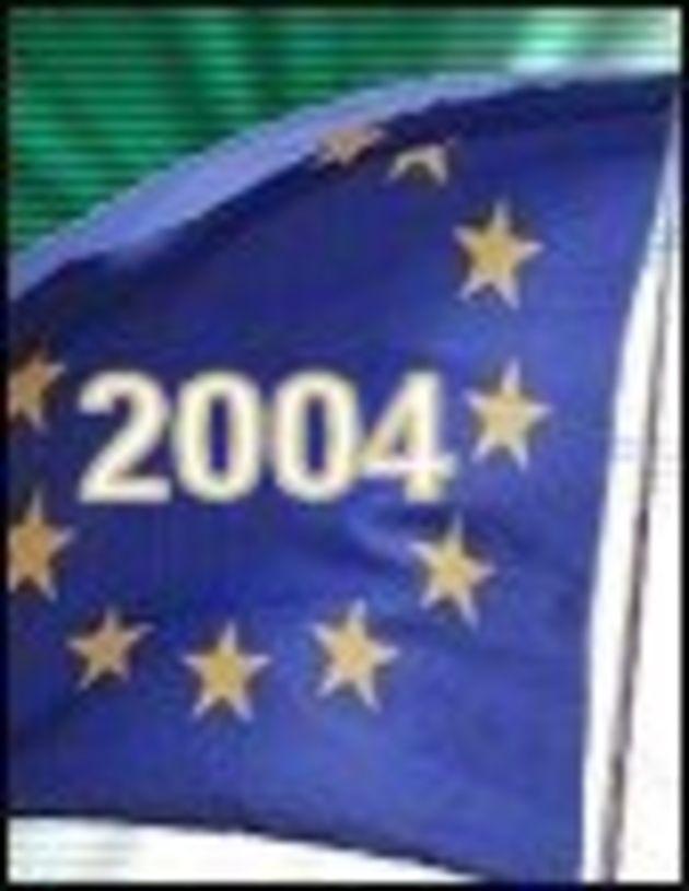 Internet et téléphonie 3G: Bruxelles fixe les priorités pour 2004
