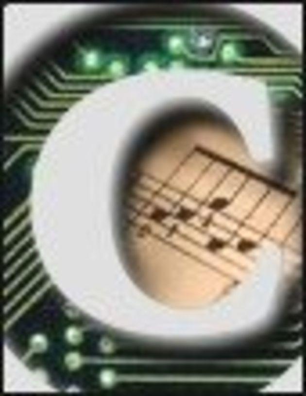Le fondateur de Napster prépare son retour en toute discrétion