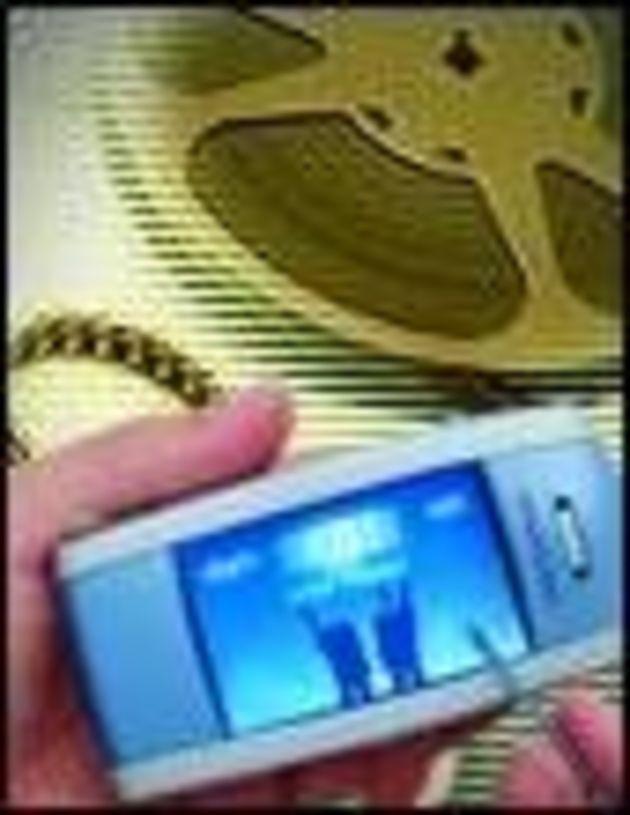 DRM: nouveaux standards pour la diffusion de contenus sur les appareils mobiles