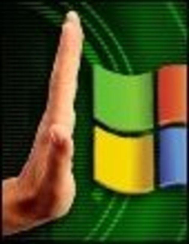 La fin de Windows NT4 programmée pour le 31 décembre 2004