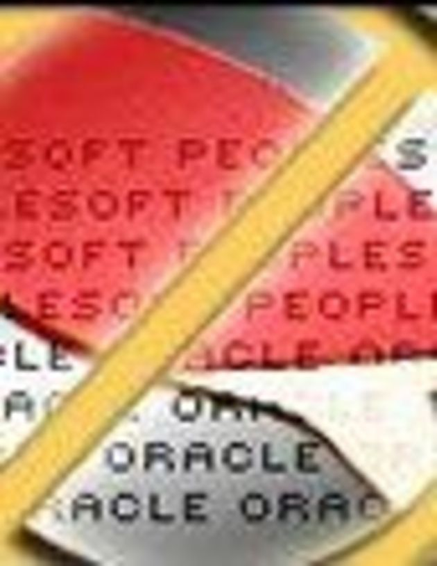OPA sur Peoplesoft: Washington dit