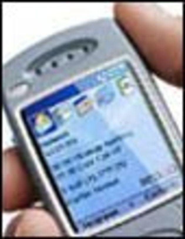 Coûts des SMS: le directeur général de SFR remet ses pendules à l'heure