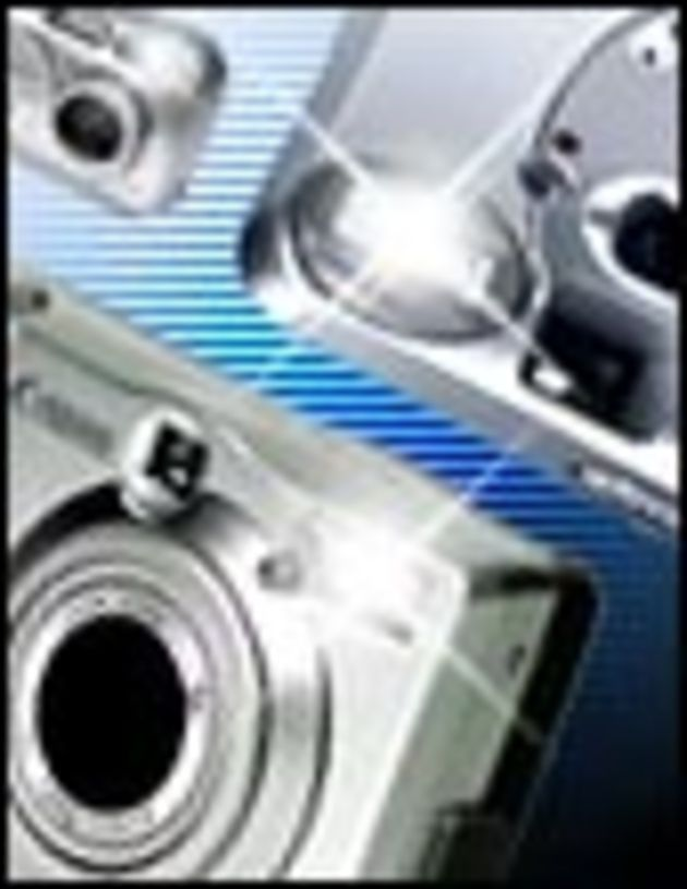 Photo numérique: Kodak défend ses brevets face à Sony
