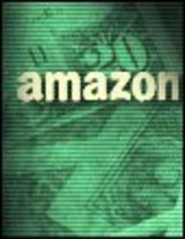 Amazon poursuivi par de vieux brevets embarrassants
