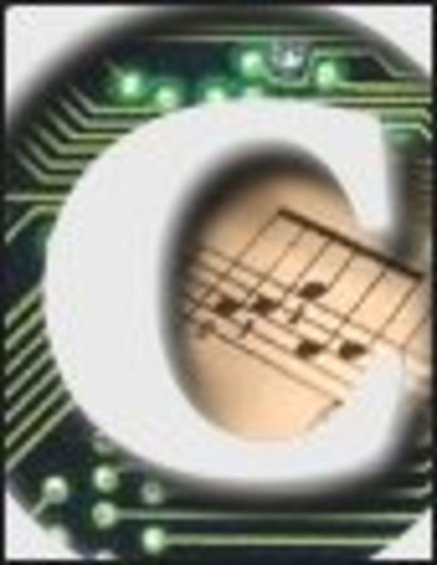 Thomson veut ajouter un zeste de DRM au format MP3