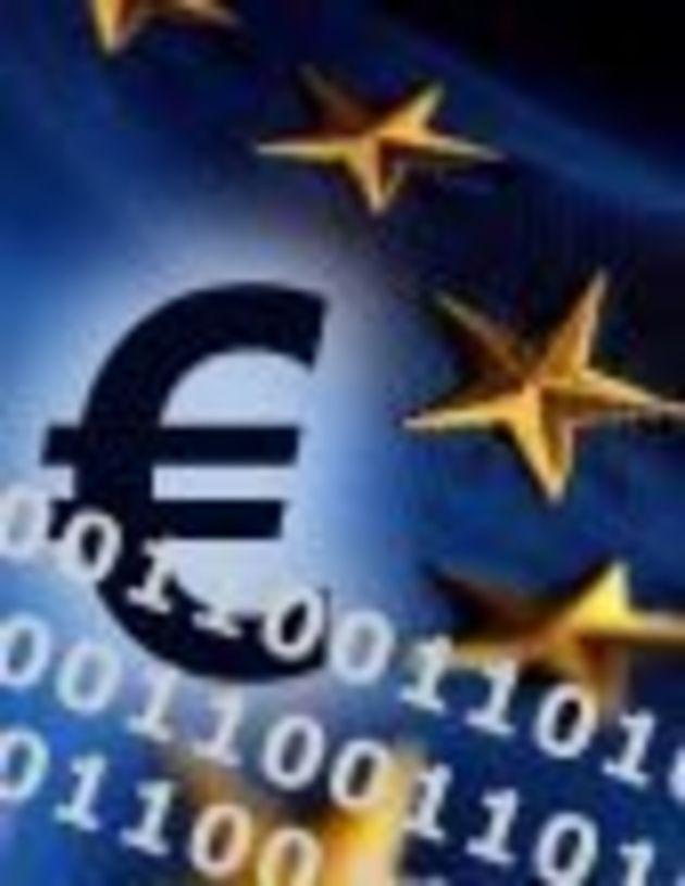 Le Parlement européen adopte sans coup férir la directive sur la propriété intellectuelle