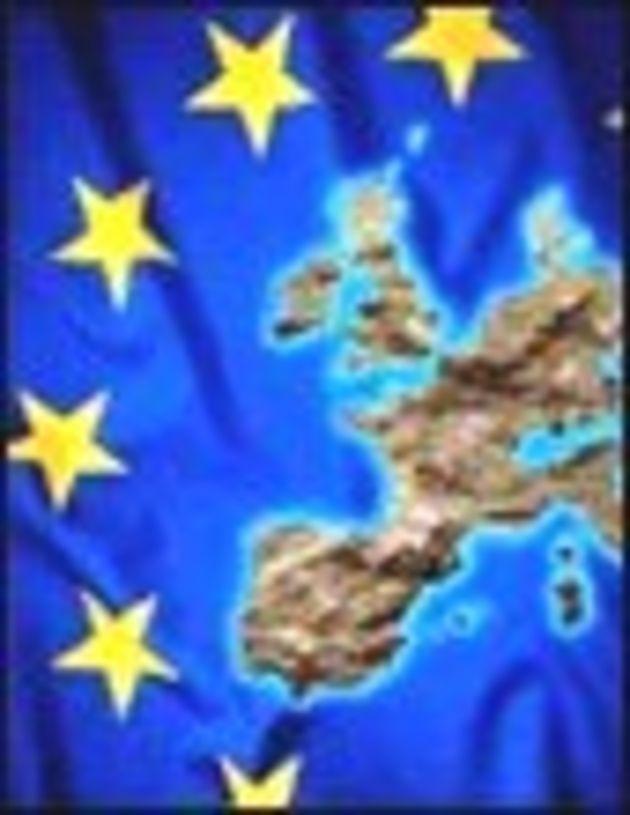 Pas d'accord à l'amiable entre Microsoft et la Commission européenne