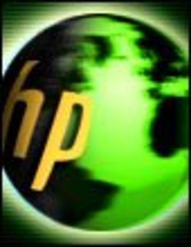PC Linux pour entreprises: HP prend le risque de s'affranchir de la famille Windows