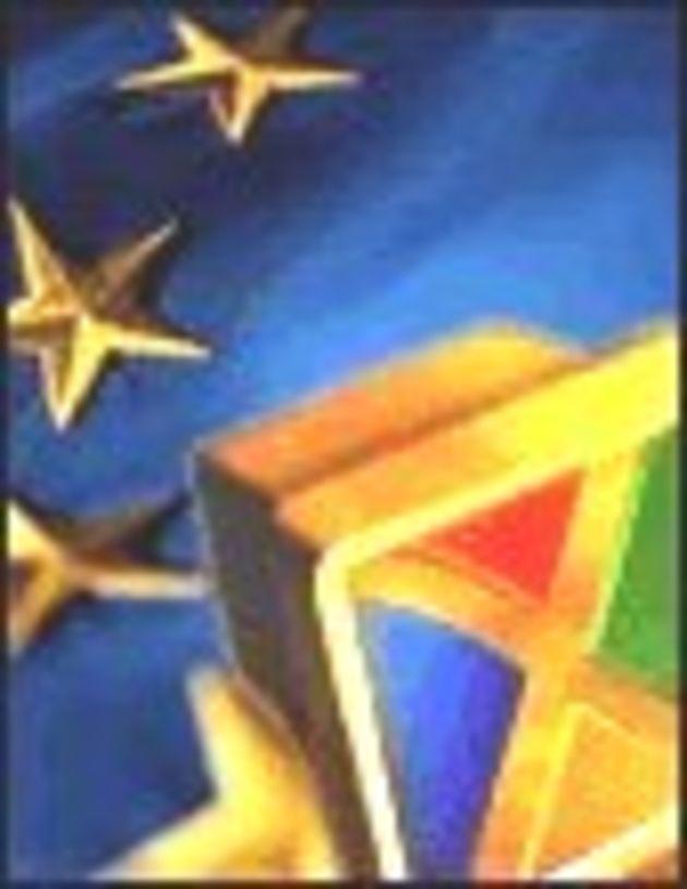 Microsoft sanctionné pour violation des lois européennes sur la concurrence
