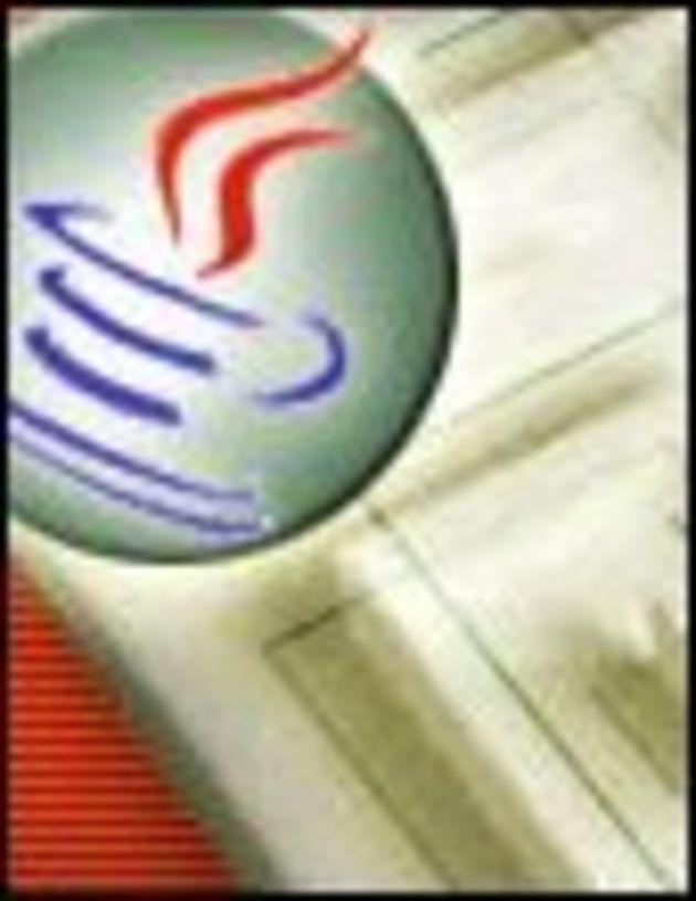 Les PC Java de Sun vendus par Wal-Mart aux États-Unis