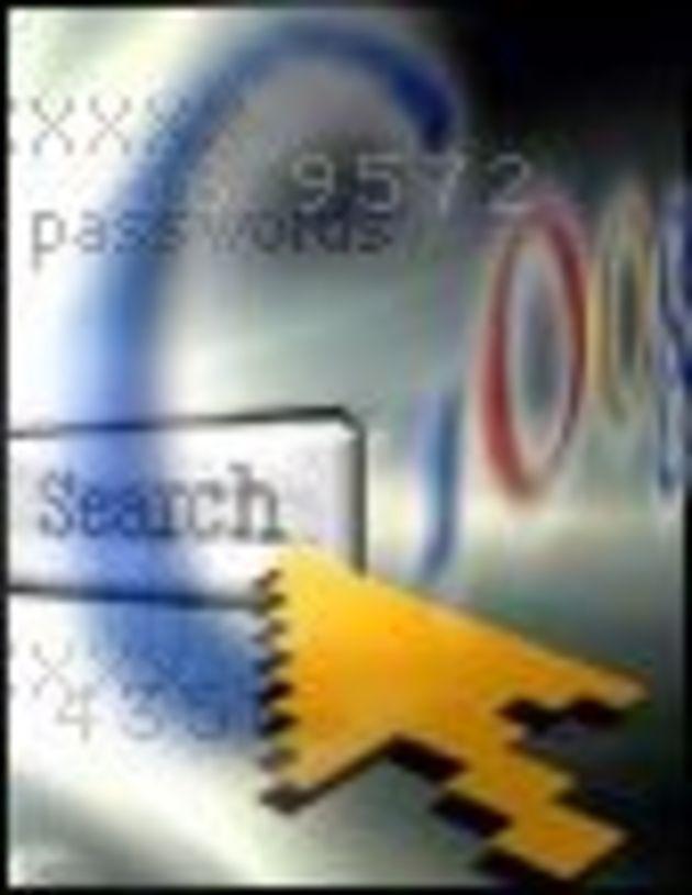 Nouveau créneau pour Google: la pub ciblée dans le courrier privé