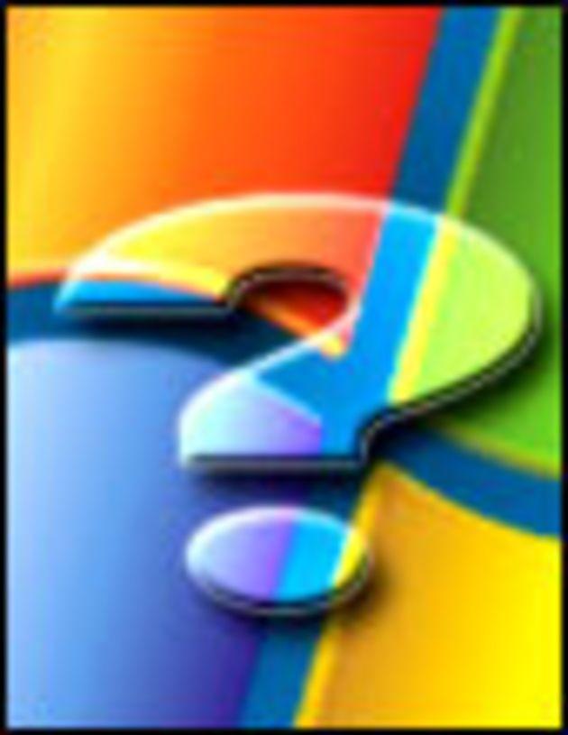 Bruxelles envisage d'infliger près de 500millions d'euros d'amende à Microsoft