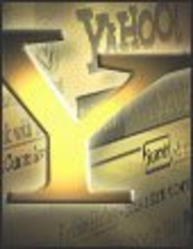 Yahoo met la main sur Kelkoo pour 475 millions d'euros