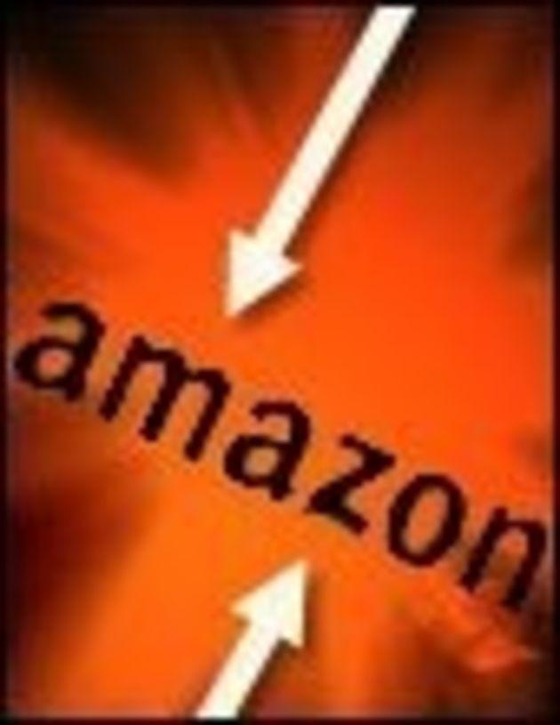 Amazon lève le voile sur son moteur de recherche A9