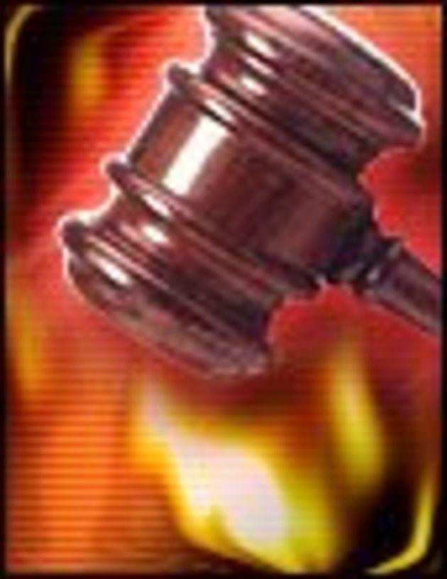 Un tribunal allemand valide le bien-fondé de la licence GPL