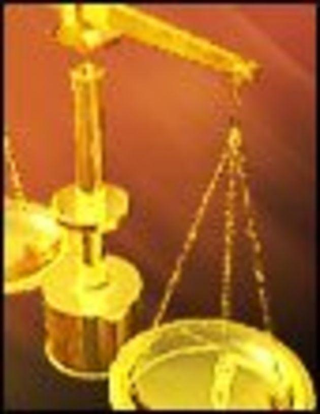 Concurrence: la Cour de cassation confirme la condamnation de France Télécom