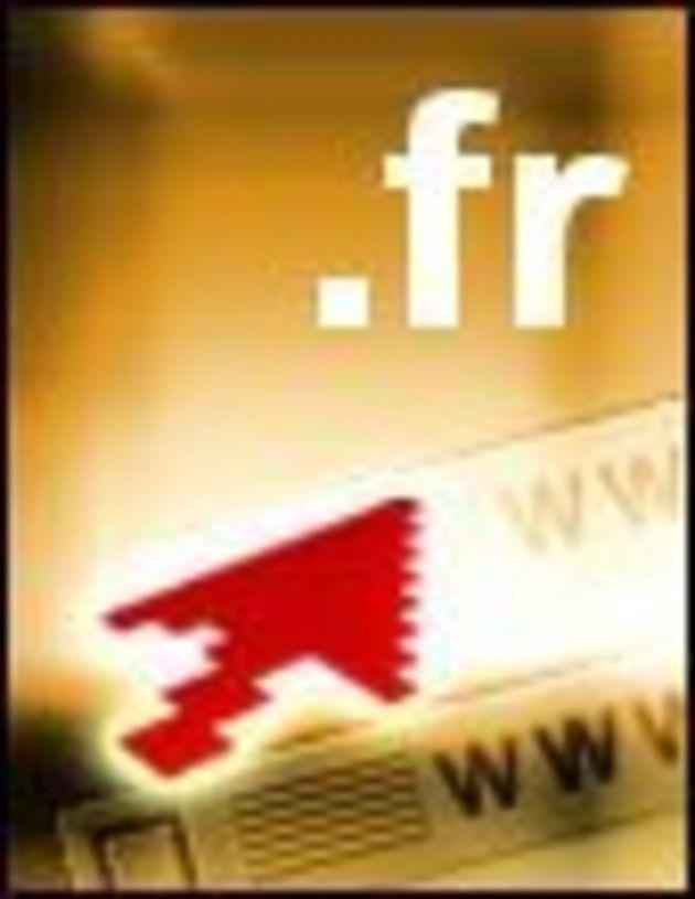 Noms de domaine en .fr : le grand rush est attendu pour le 11 mai