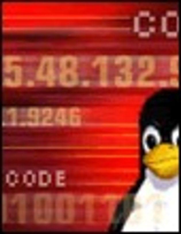 Linus Torvalds crée un certificat d'origine pour protéger Linux des ennuis juridiques