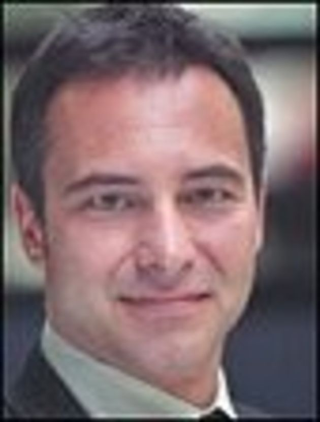 Jean-Louis Constanza, Tele2: «Les marges records des SMS et la situation de monopole partagé sont inacceptables»