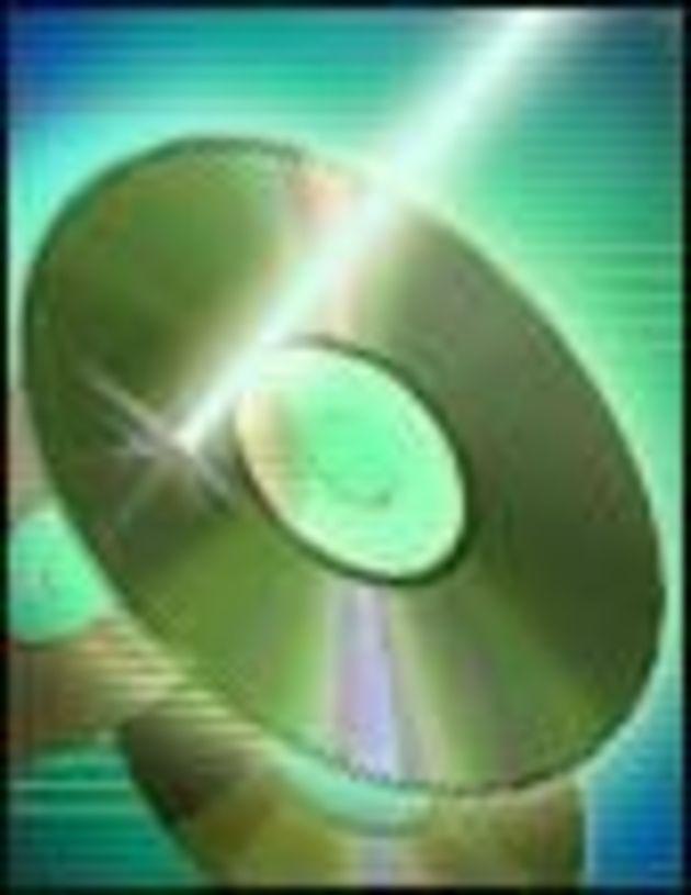 Le tribunal de grande instance de Paris valide les protections anticopie sur DVD