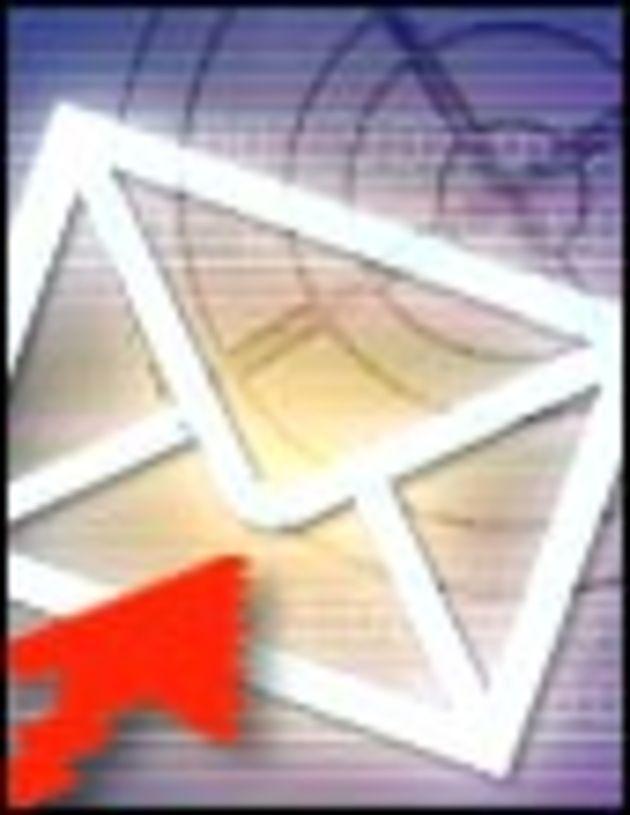 Extorsion électronique: des millions d'Américains piégés en 2003