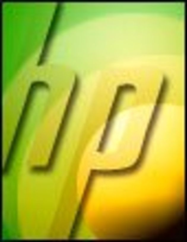 Hewlett-Packard  se risque à fusionner ses services IT et produits pros