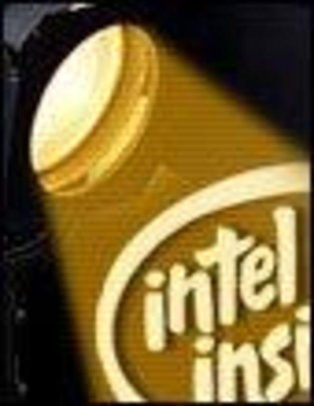 Processeurs: Intel chamboule son calendrier 2004
