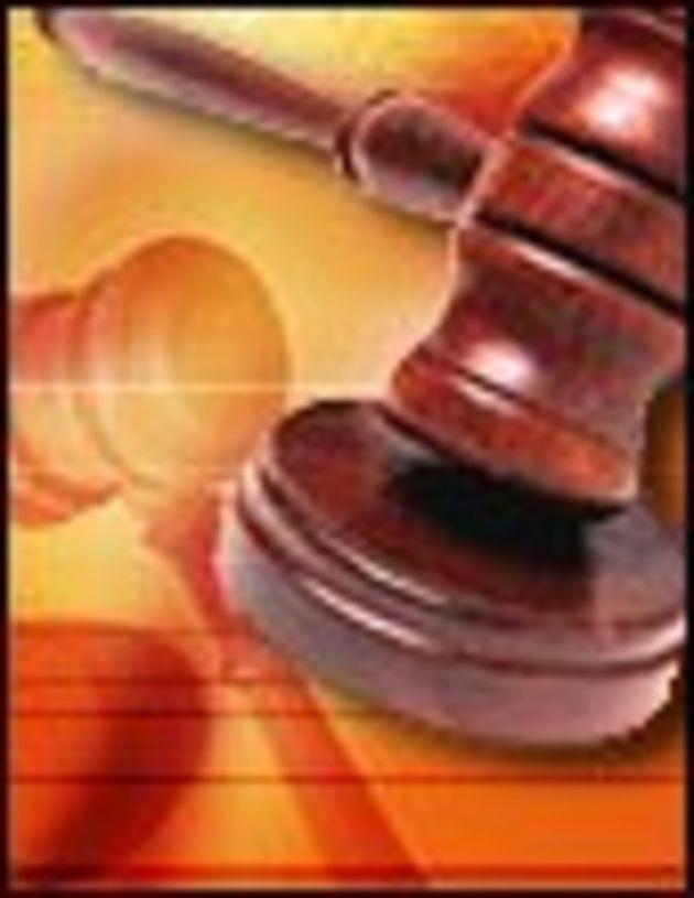 Sagem poursuivi pour violation des brevets MPeg-2