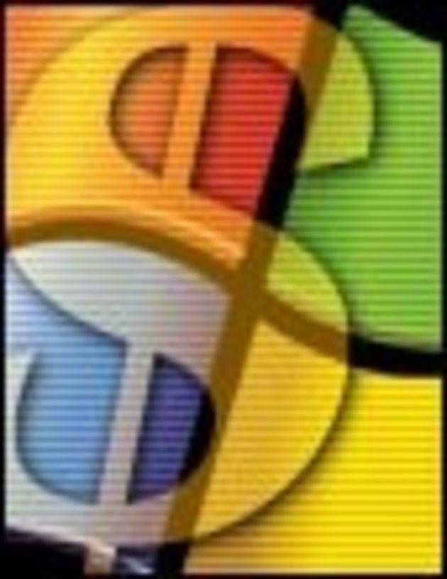 Microsoft agite le Landerneau de la business intelligence