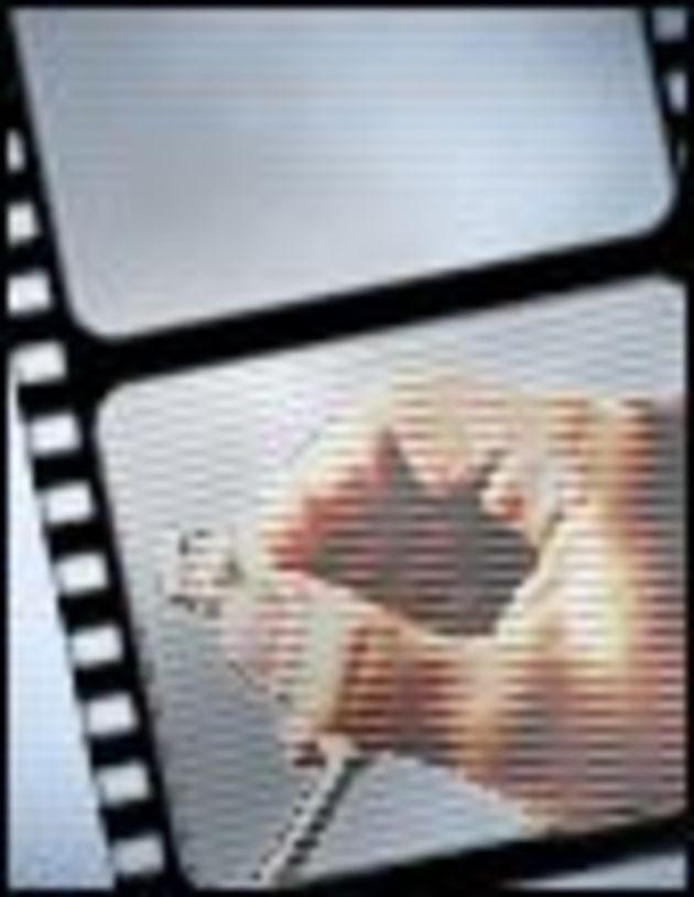 Films à la carte: Canal Plus met la main sur la plate-forme Moviesystem