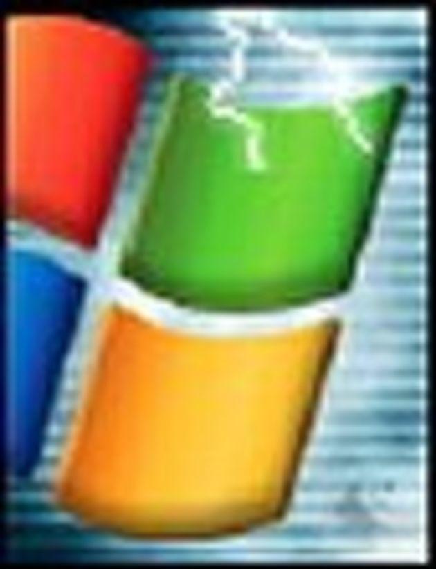 Le brevet de Microsoft sur le système FAT risque d'être invalidé