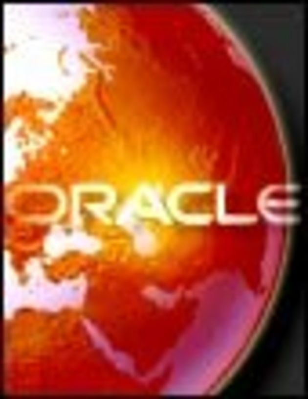 Si Peoplesoft lui échappe, Oracle a d'autres proies en vue