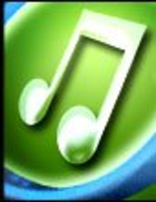 Musique numérique: Sony copie la stratégie d'Apple