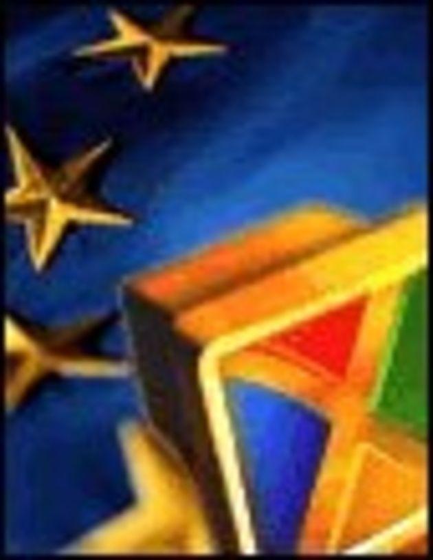 La Commission européenne suspend ses sanctions contre Microsoft