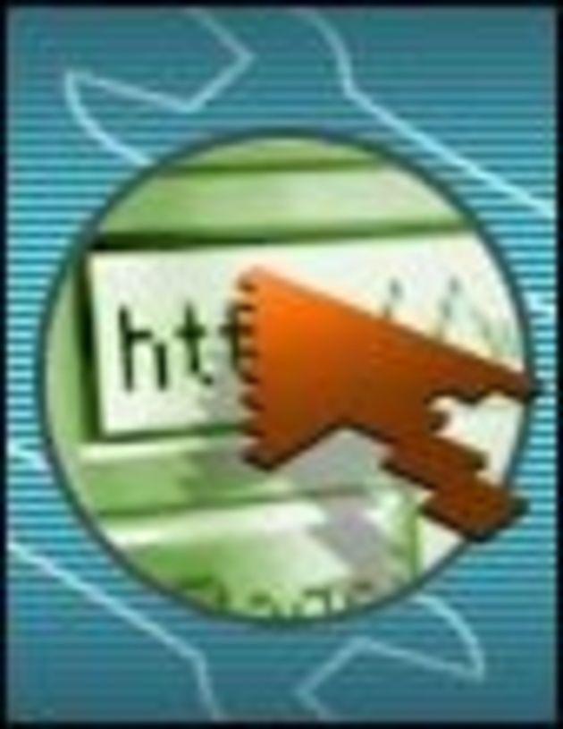 Les sites web du gouvernement gérés par une plate-forme logicielle libre