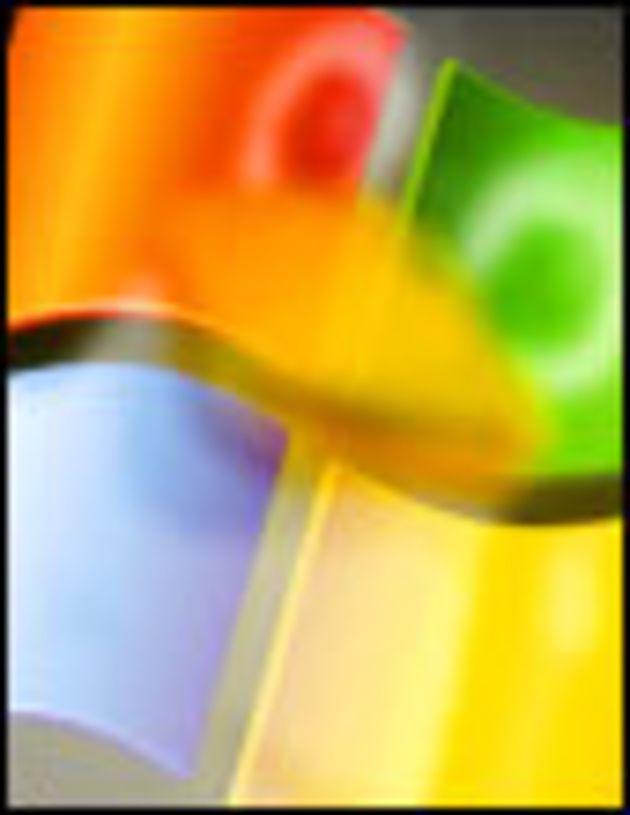 Tech Ed 2004: une conférence esquisse des points communs entre Windows et Linux