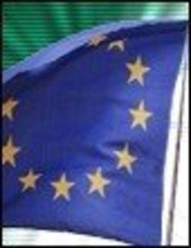 Bruxelles exige de France Télécom le remboursement d'aides publiques indirectes