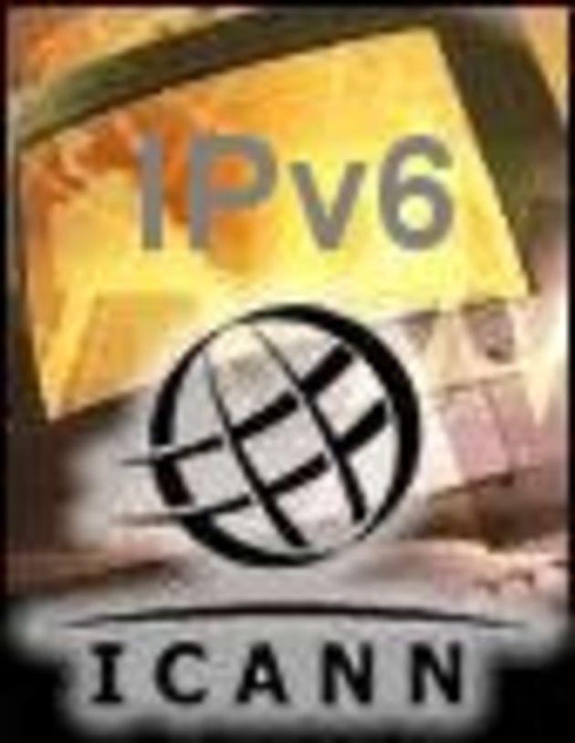 L'Icann adopte officiellement l'IPv6